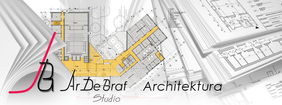 baner architektura