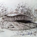 galeria 17