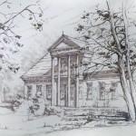 galeria 9