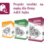 torebka_na_maka_projekt_reklama