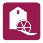 logo jujka