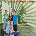 plakat gimnazjum 2012 small