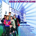 plakat gimnazjum small