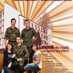 plakat liceum 2013 small