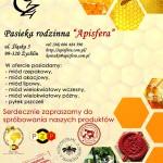 plakat_apisfera