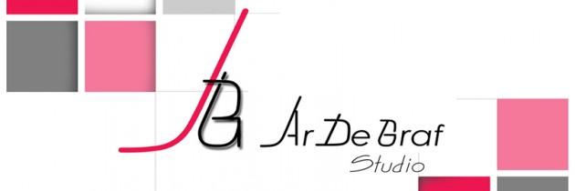 Reklama dla firmy ArDeGraf